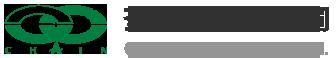 荃能事業有限公司 – 廣告印刷 網站架設 網路行銷 電子商務